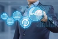 HPE MSA Storage controller update.jpg
