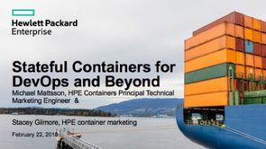 Stateful Containers BrightTalk webinar.jpg