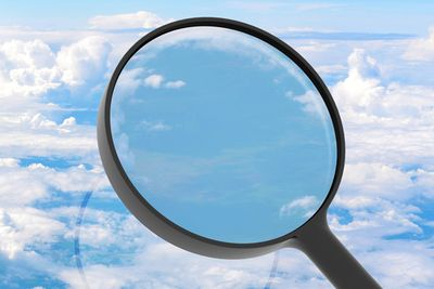HPE InfoSight predictive analytics_blog.jpg