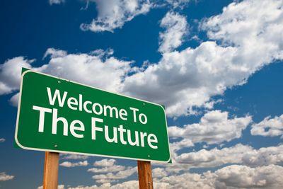bigstock-Welcome-To-The-Future-Green-Ro-7775127.jpg