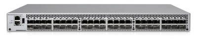 HPE SN6000B 16 Gb Fibre Channel switch