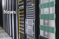 HPE Nimble Storage Announcement.jpg