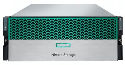 HPE Nimble Storage_front view.jpg