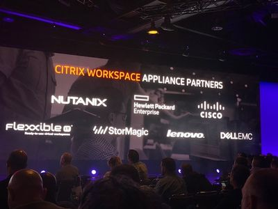 workspace appliance partners.jpg