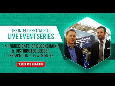 Ronald Van Loon - HPE Blockchain IoT.jpg