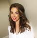 Sarah Clews_HPE.png
