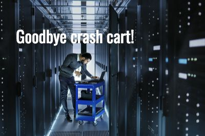 KVM vs. crash cart_blog.jpg