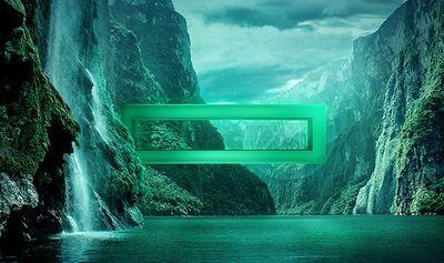 GreenLake.jpg