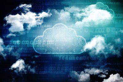 Cloud storage_HPE InfoSight_blog.jpg
