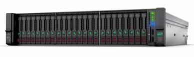 ProLiant DL385 Server.png