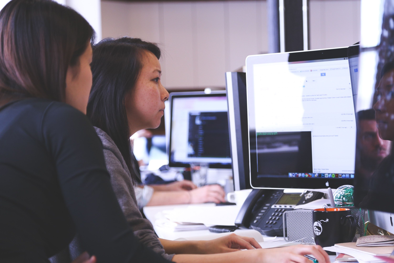 coaching-coders-coding-7374.jpg