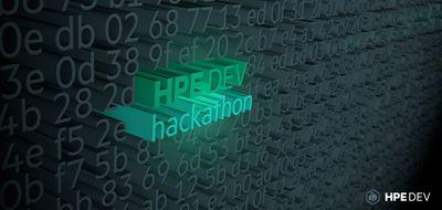 hpe-hackathon-3d-v1-1.jpg