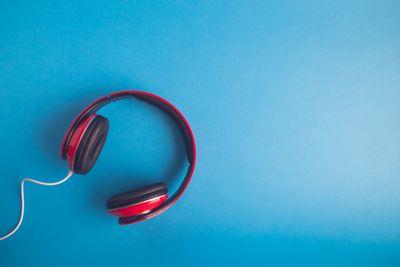 bigstock-Red-Headphones-Isolated-On-Pas-237721294.jpg