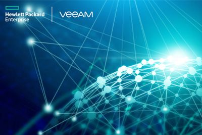 HPE+Veeam-BLOG.jpg
