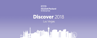 HPE-Discover-Vegas.png