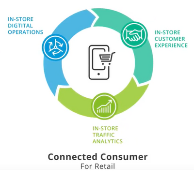 Connected Consumer_deloitte.png