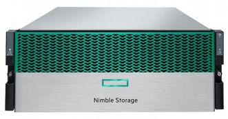 HPE Nimble Storage_front view.jpg