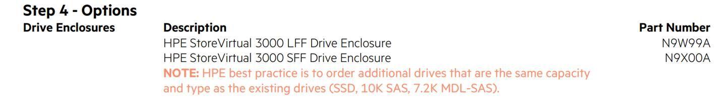 SV3200_Compatible.jpg