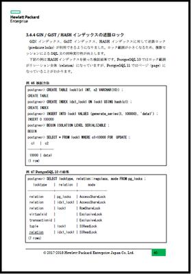 PostgreSQL11.png