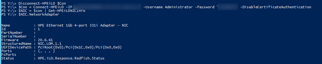 ILOPowershell_NICInfo.png