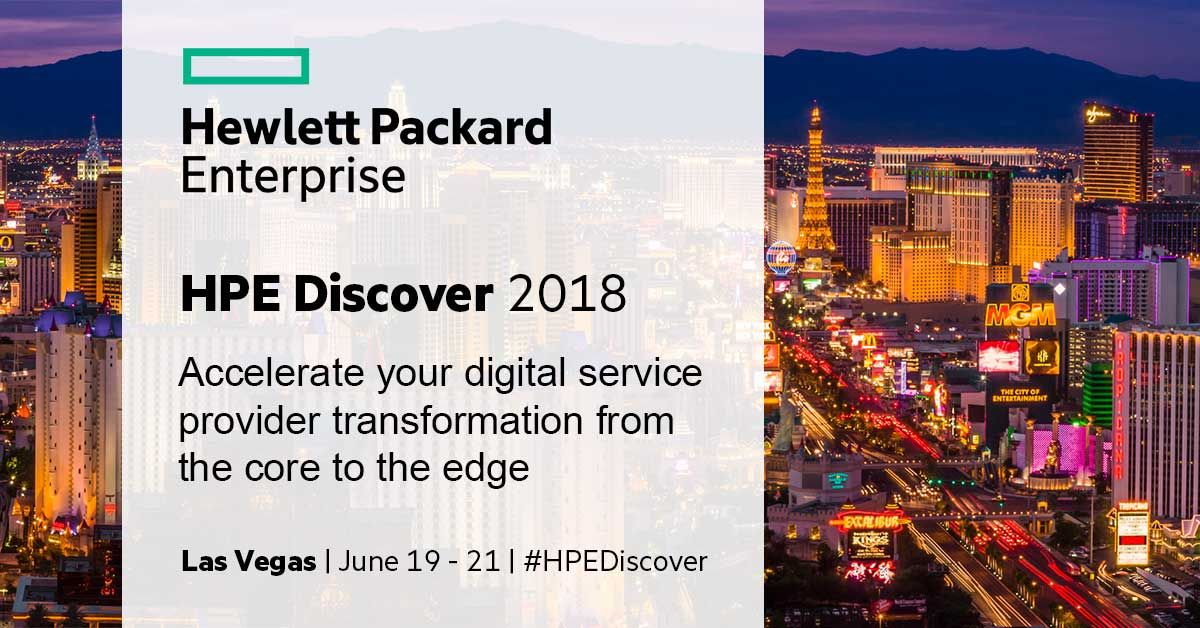 HPE_Discover2018_Telco_Banner.jpg