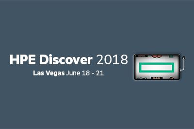 HPE Discover 2018 Las Vegas- slot.jpg