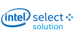 intel select solution.png