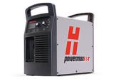 PowerMax_Battery.png