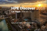HPE Storage at Discover 2018_400x267.jpg