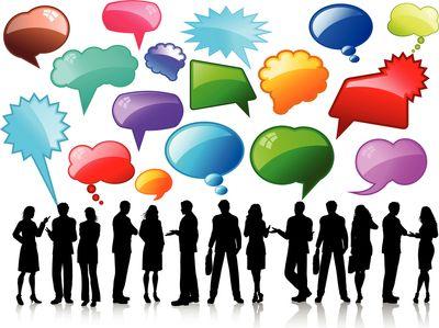 bigstock-Business-Conversations-8311828.jpg