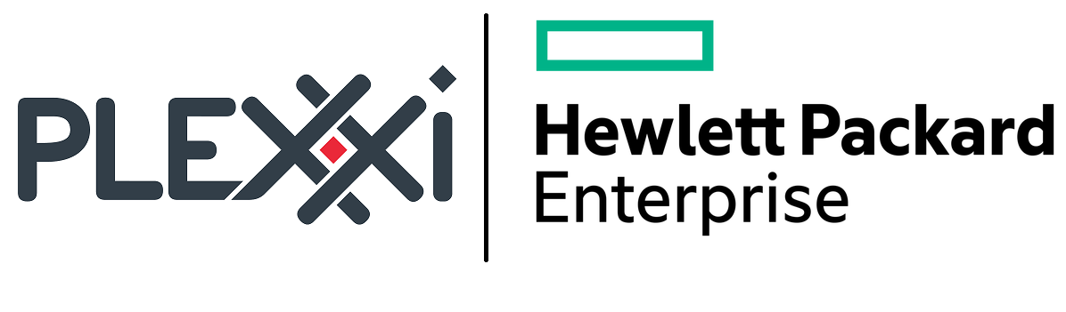 Plexxi and HPE.png