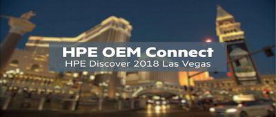 HPE OEM Connect DLV Video Thumbnail.JPG
