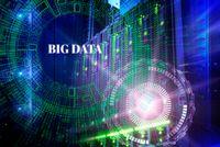 ATSB_Big Data_blog.jpg