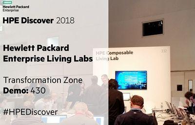 Living Labs-blog.jpg