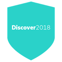Discover2018.PNG