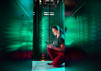 green datacenter.jpg
