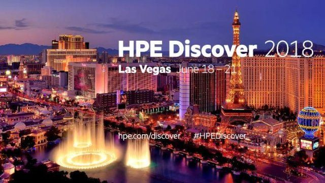 HPE Discover 2018 Las Vegas view.jpg
