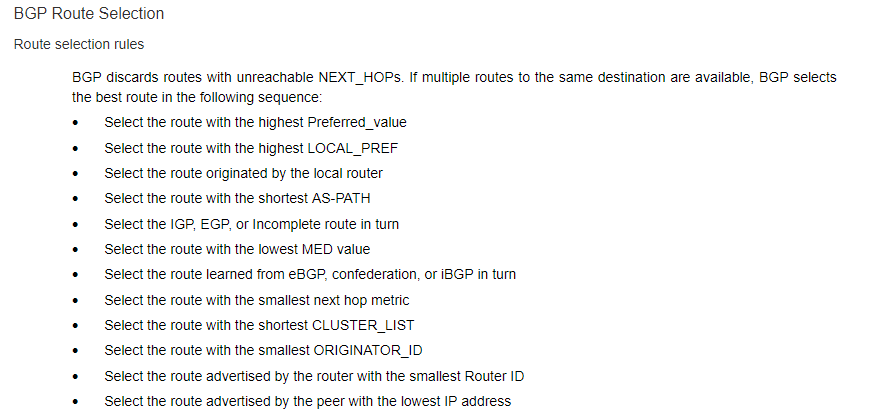 BGP path selection.PNG