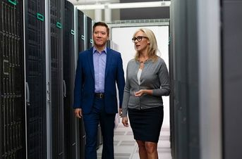 HPE-Welcomes-Dell-to-Next-Generation-Infrastructure-…Three-Years-Too-Late-1600x900.jpg