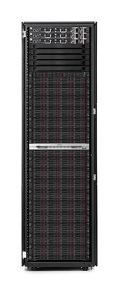 HPE_3345_AZURE-STACK-GEN10_FT1_WEB_040318.png
