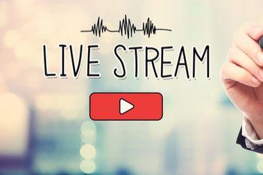 HPE Discover Day 2_live stream_blog.jpg