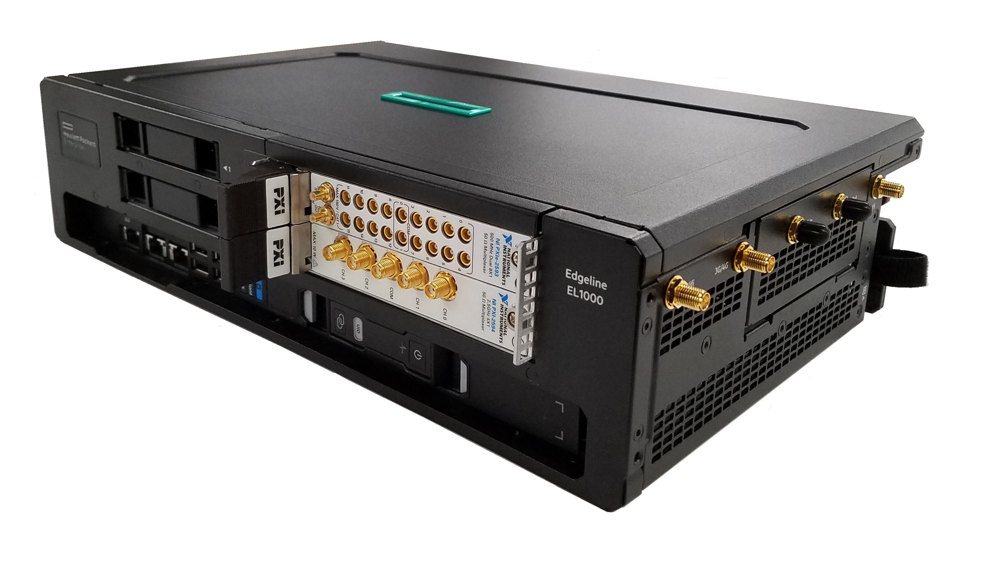HPE Edgeline Converged Edge System EL 1000.jpg