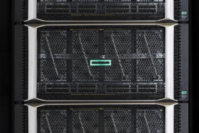 shutterstock_image (1).jpg