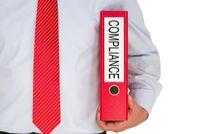 Compliance_SEC_3PAR.jpg