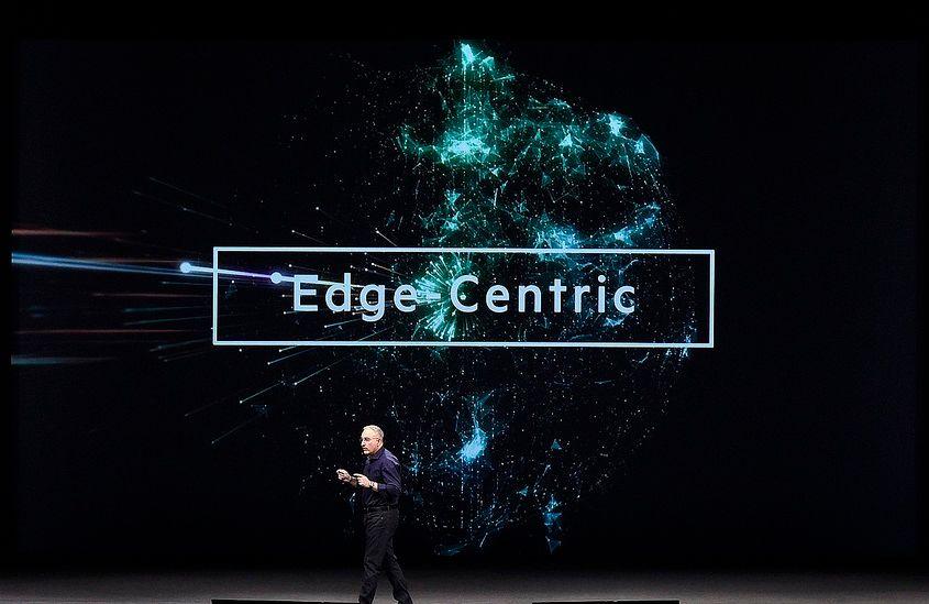 Edge Centric.jpg