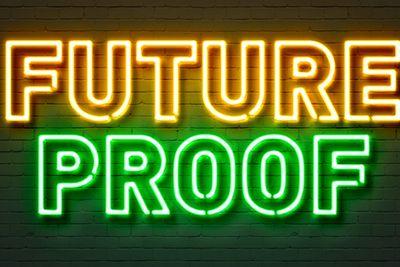 StoreFabric_future proof_blog.jpg