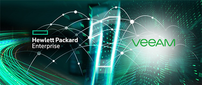 HPE-Veeam image.png
