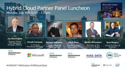 hybrid cloud panel photo.jpg