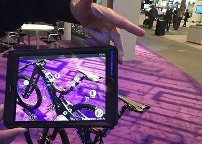 Bike_AR_demo_sm.jpg