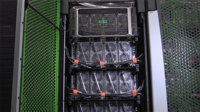 SDFlex_multiple_chassis_1024.png